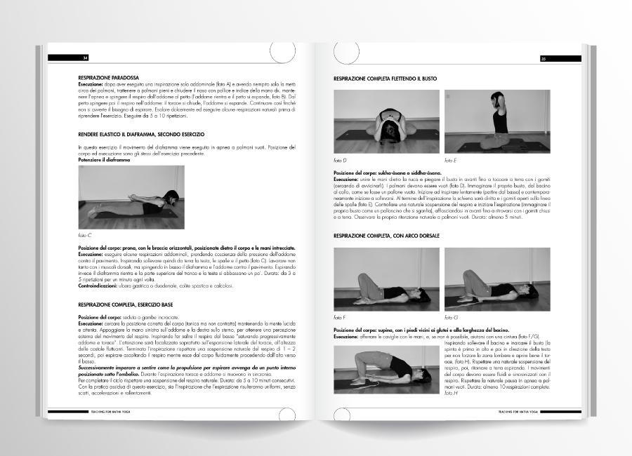 pagine interne teaching-for-hatha-yoga