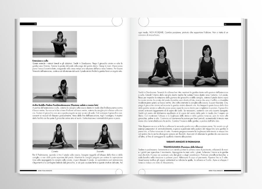 pagine interne yoga-advanced