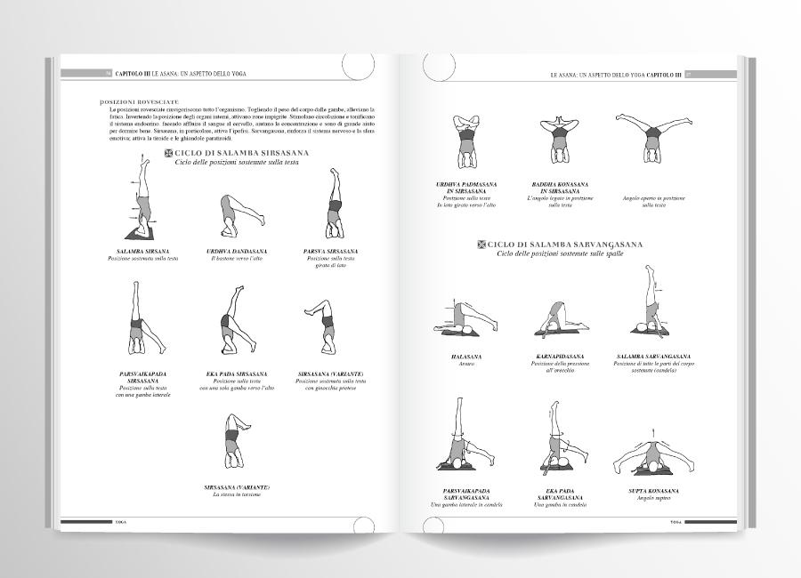 pagine interne yoga