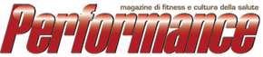 FIF | Federazione Italiana Fitness - Riconosciuto CONI