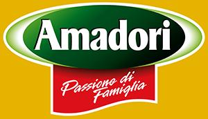 Amadori logo300px