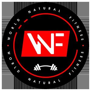 Logo WNF 300