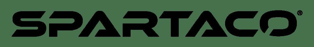 logo spartaco