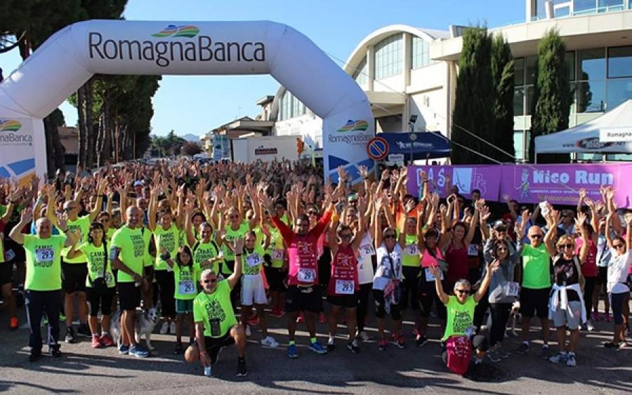 Lo Sport La Disabilita E Gli Eventi Sportivi Ad Essa Dedicati Fif Federazione Italiana Fitness Riconosciuto Asi