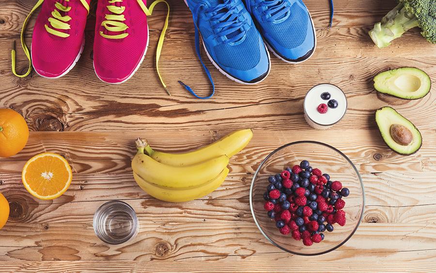 dieta chetogenica quanto cadi in un mese