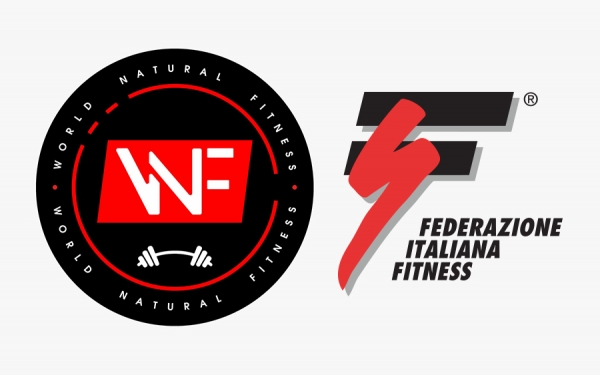 Nuova partnership per promuovere il Natural Body Building