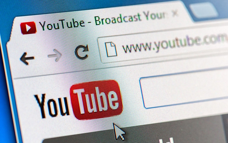 Come strutturare un piano editoriale su Youtube