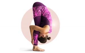Displaying Items By Tag Yoga Fif Federazione Italiana Fitness Riconosciuto Asi